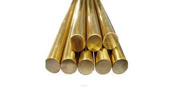 Phosphor Bronze Product